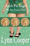 Apple Pie Angel: (Plus Size Romance Series)