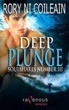 Deep Plunge (SoulShares, #3)