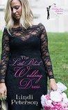 The Little Black Wedding Dress