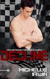 Decline (Declan Reede: The Untold Story, #1)