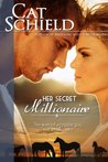 Her Secret Millionaire