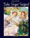 John Singer Sargent: Watercolours in Colour