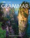 Grammar Explorer 3 Student Book