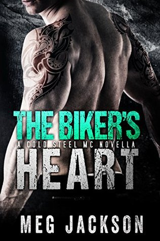 The Biker's Heart