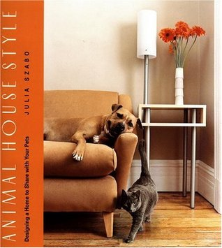 animal-house-style-designing-a-home-to-share-with-your-pets