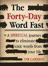 The Forty-Day Wor...