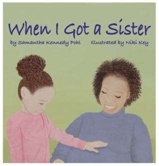 when-i-got-a-sister