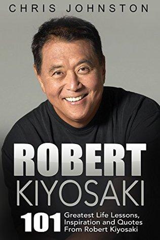 Second Chance Robert Kiyosaki Ebook
