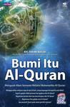 Bumi Itu Al-Quran
