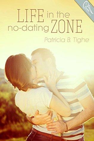 Dating en fyr ingen kemi