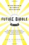 Future Babble: Wh...