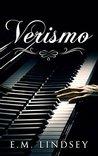 Verismo (Magnum Opus, #1)