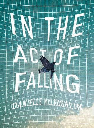 in-the-act-of-falling