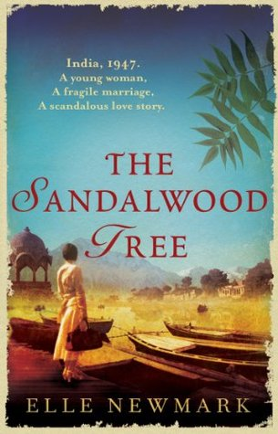 Image result for The sandalwood tree : a novel