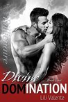 Divine Domination (Bought by the Billionaire, #4)
