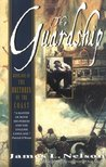 The Guardship (Thomas Marlowe, #1)