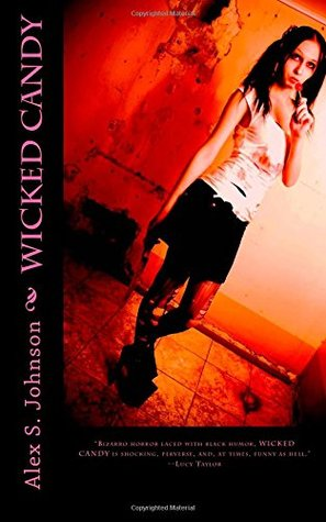 wicked-candy