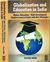 Globalization and Education...