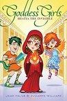 Hestia the Invisible by Joan Holub