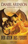 Der Atem des Feuers (Dragonlore, #1)