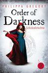 Schicksalstochter (Order of Darkness, #1)