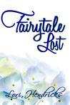 Fairytale Lost (Queen City #1)