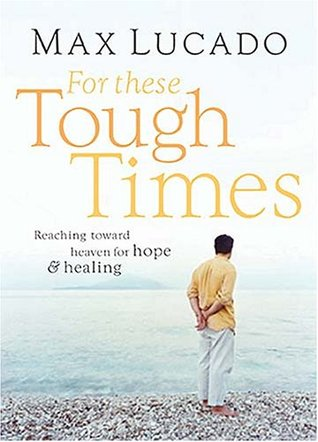 for-these-tough-times-reaching-toward-heaven-for-hope-and-healing