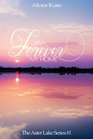 forever-my-home