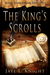 The King's Scrolls (Ilyon Chronicles, #2)