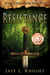 Resistance (Ilyon Chronicles, #1)