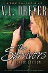 The Survivors (The Survivors #1-4)