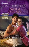 Hitched and Hunted  (Cooper, #5)