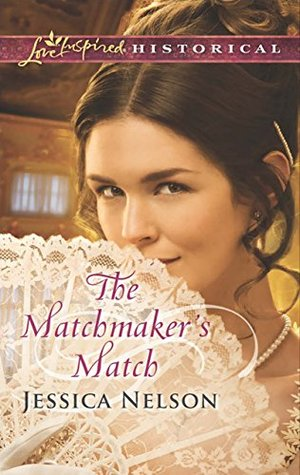 the-matchmaker-s-match