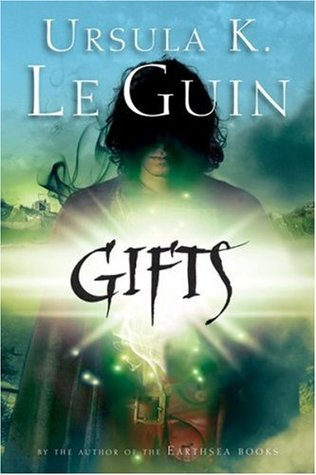 Gifts (Annals of the Western Shore, #1)