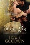 Enticing Eve (Scandalous Secrets #2)