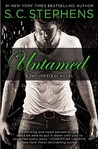 Untamed (Thoughtless, #4)