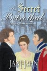 The Secret Betrothal: A Pride and Prejudice Alternate Path