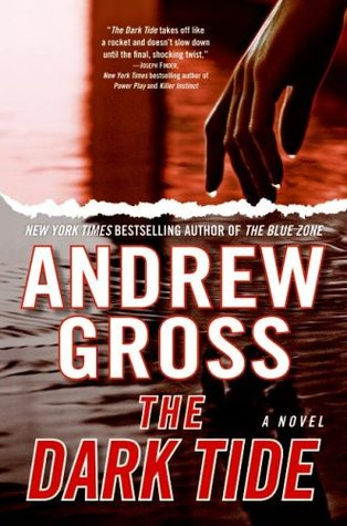 Book Review: Andrew Gross' The Dark Tide