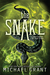 The Snake (Messenger of Fear  #1.5)