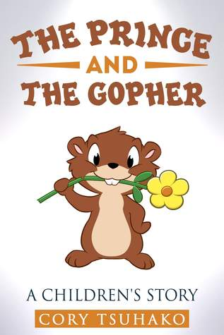 The Prince And The Gopher