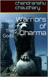Warriors of Dharma: Sins of The Gods