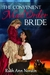 The Convenient Mail Order Bride (Chance at Love, #1) by Ruth Ann Nordin