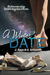 A Winter's Date by Jess Epps