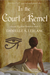 In the Court of Kemet (Anci...