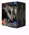 Hot Seduction: Six Sizzling Tales