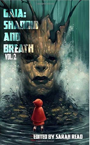 Gaia Shadow & Breath vol. 2