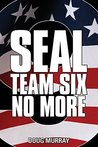 Seal Team Six: No More #9