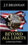 Beyond All Limits (Mark Cole, #3)
