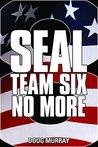 Seal Team Six: No More #8