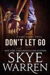 Don't Let Go (Dark Nights, #2)